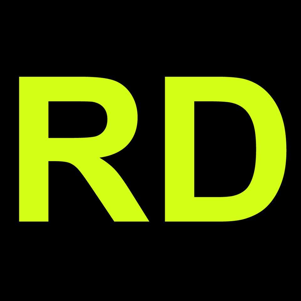 Pure_RD.jpg