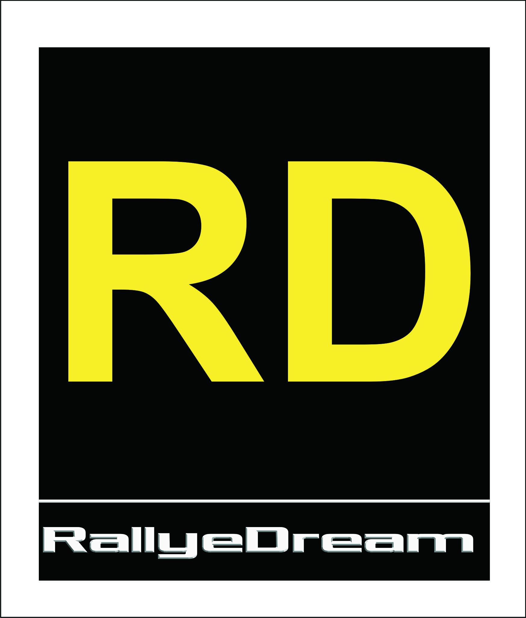 RALLYEDREAM_02.jpg