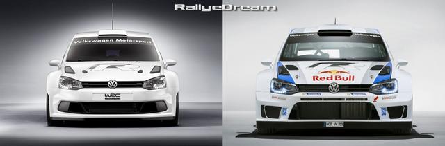 VW 2011marc  -  2012 dec_1.png