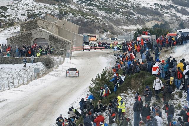VW-WRC13-01-D-0052.jpg