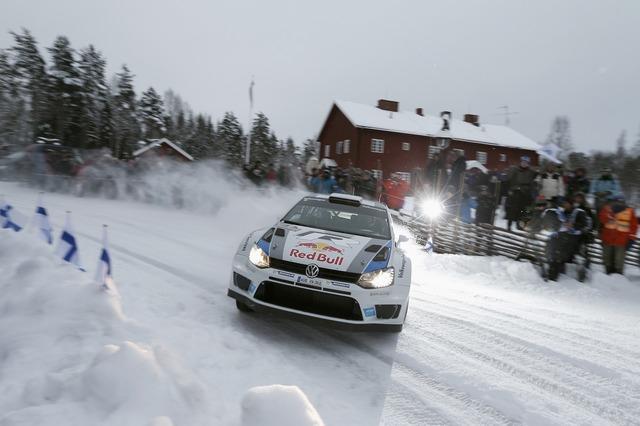 VW-WRC13-02-MC-067.jpg