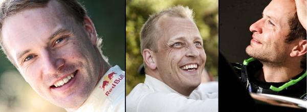 WRC-Rally-Finland-Ou-sont-les-Flying-Finns_articlethumbnail.jpg