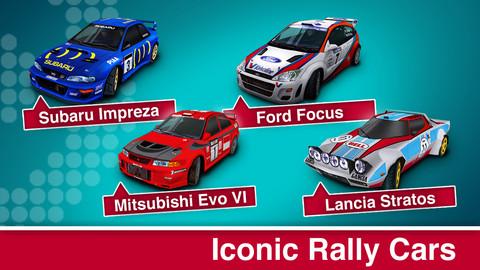 colin-mcrae-rally(1).jpg