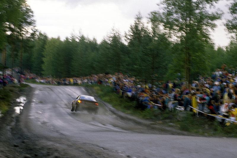 rally-finland-carlos-sainz-toyota-celica-wrc.jpg