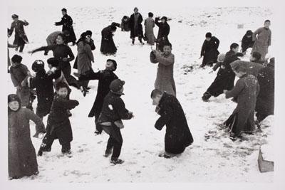 Capa_Hanku_Kína_1938.jpg