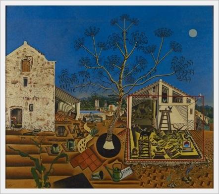Miró.jpeg
