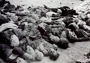 holttestek a budapesti gettóban.jpg