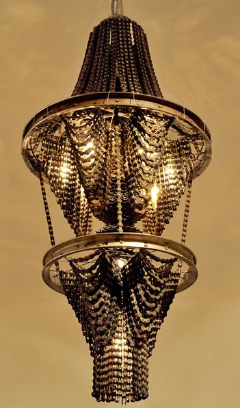 chandelier.carolina alzaga.jpg