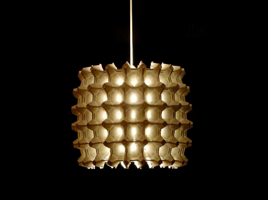 egg-carton-chandelier1.jpg
