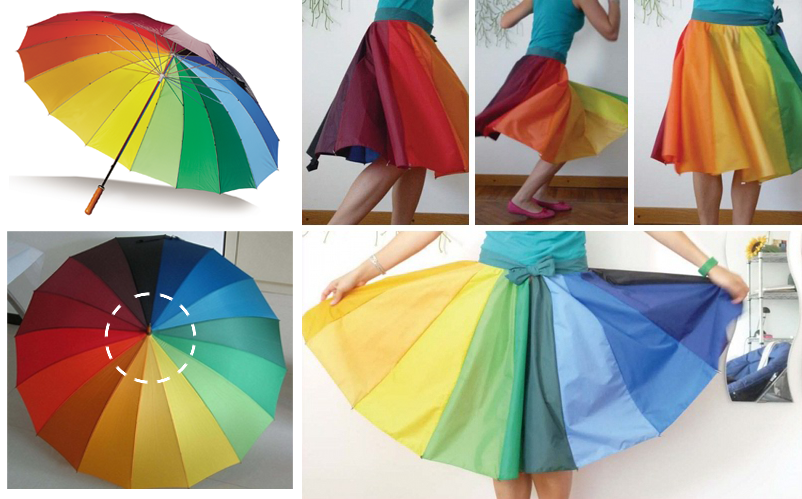 umbrella_skirt_diy.png
