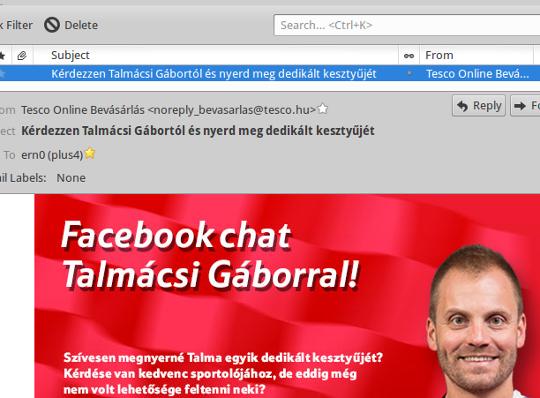 talmakesztyu-email.png