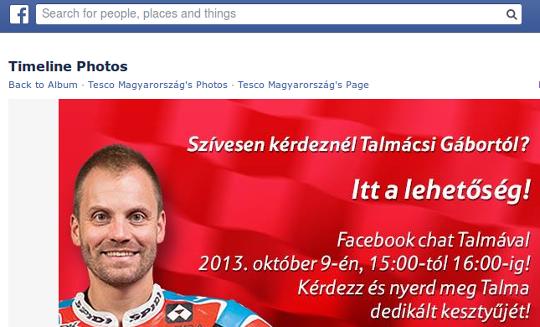 talmakesztyu-facebook.png