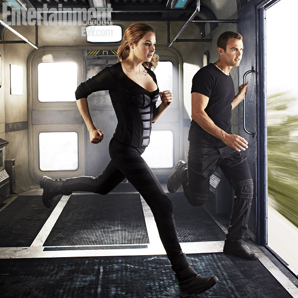 The-Divergent-A-beavatott-Film-001.jpg