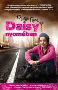 daisy_nyomaban.jpg