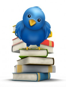 twitter-icon-with-books-230x299.jpg