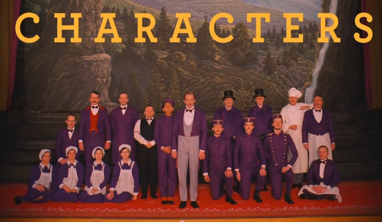 grand-budapest-hotel-cast.jpg