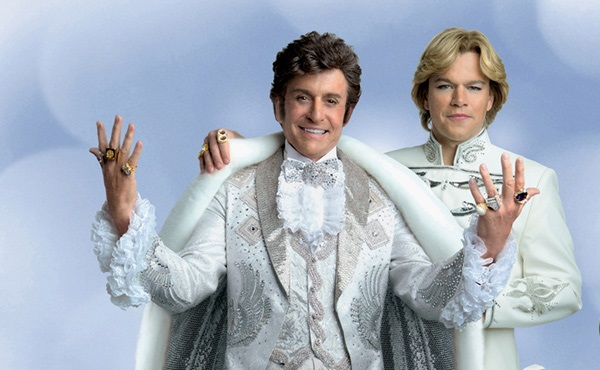 michael-douglas-matt-damon-behind_the_candelabra-01.jpg