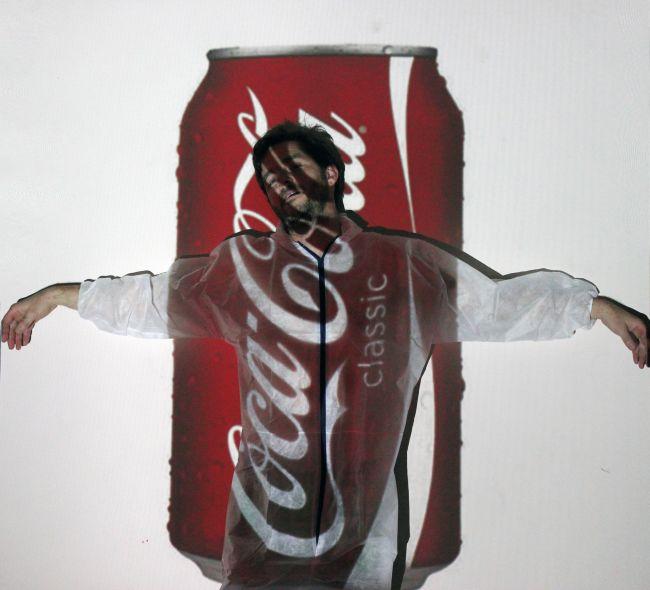 7 cola.jpg