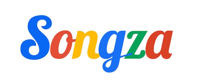 Songza_google.png