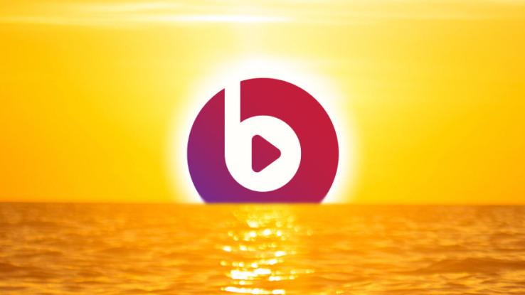 beatsmusic-shutter.jpg