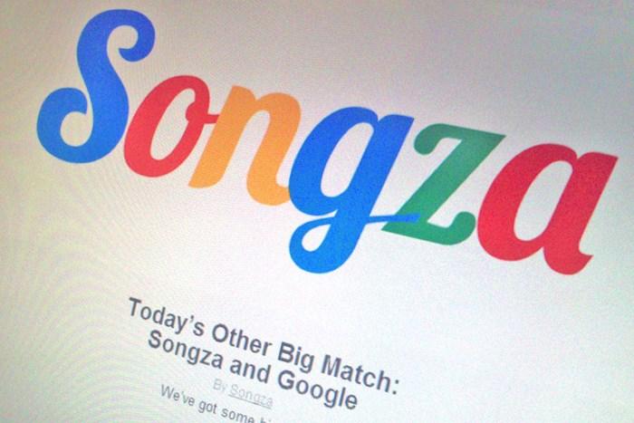 google_songza.jpg
