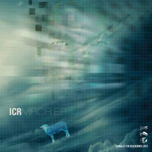icrcover.jpg