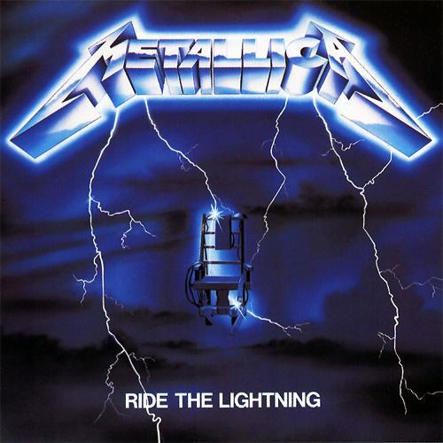 metallica-ride-the-lightning_1.jpg