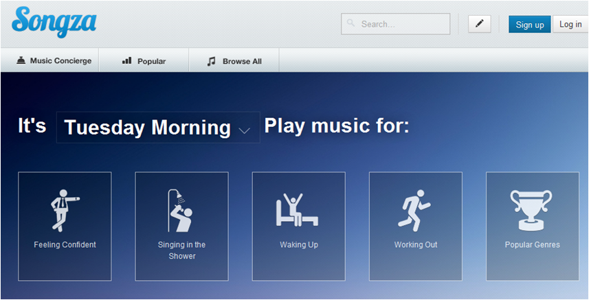 songza_lists.png
