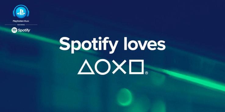 spotify_playstation.jpg