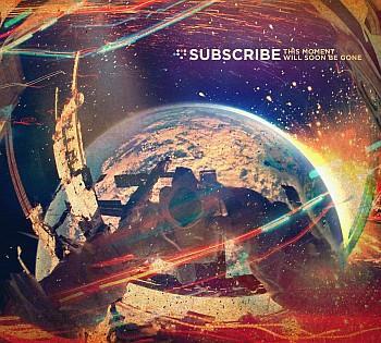 subscribe_tmw_borito.jpg