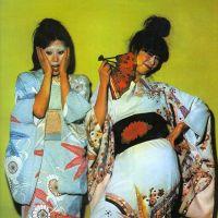 02 kimono.jpg