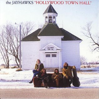 1 the_jayhawks_-_hollywood_town_hall_-_front.jpg
