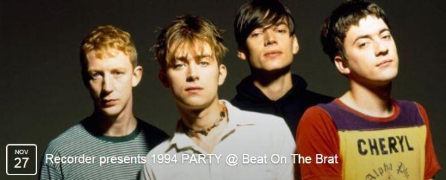 1994 party.jpg
