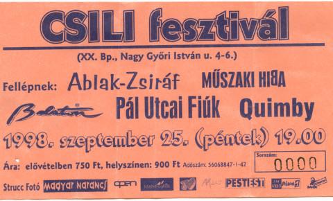 1998-09-25-csili-fesztival-480x290.jpg