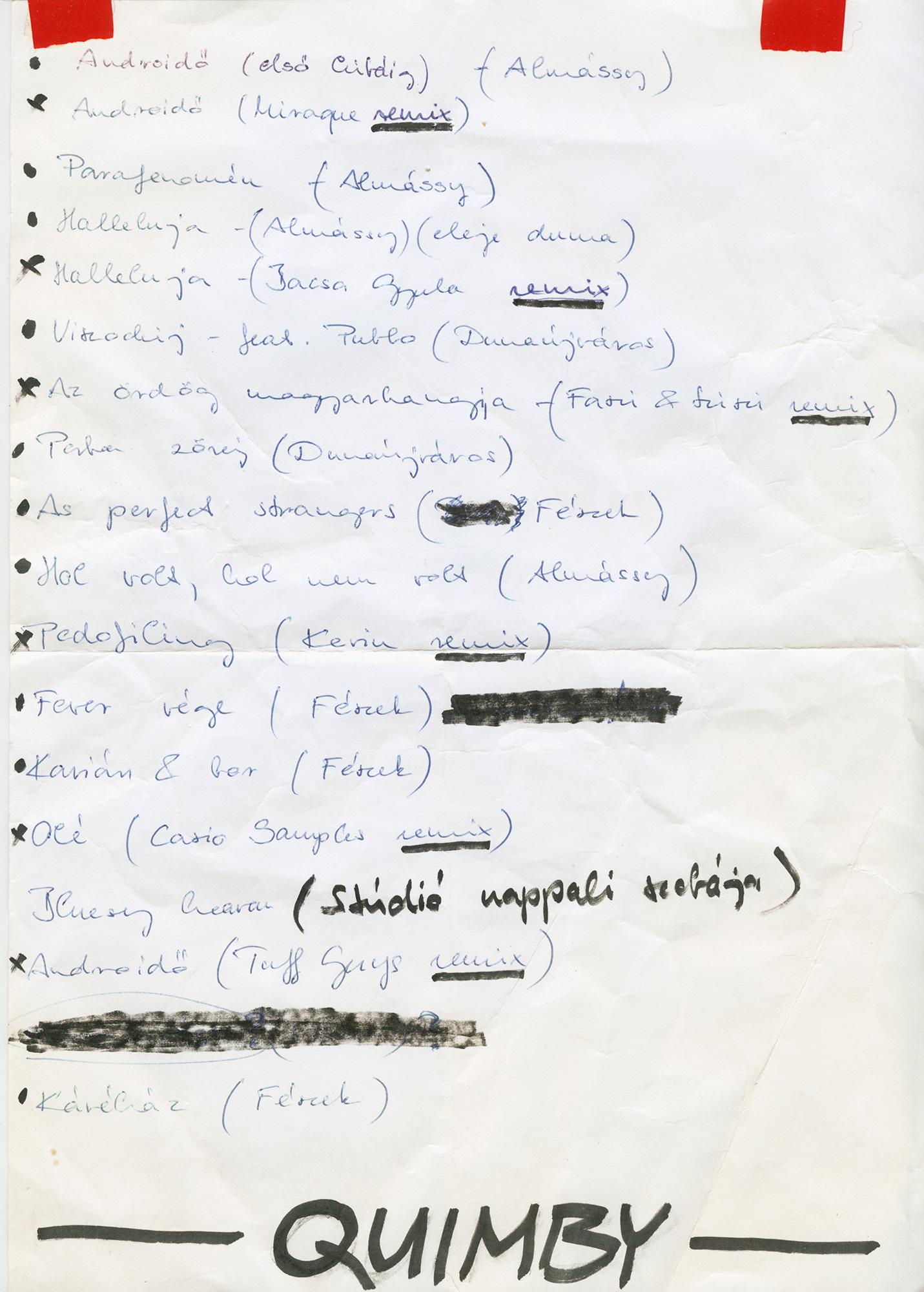 2001-xx-xx-quimby-morzsak-setlist.jpg