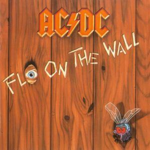 ACDC - Fly On The Wall-Front.jpg