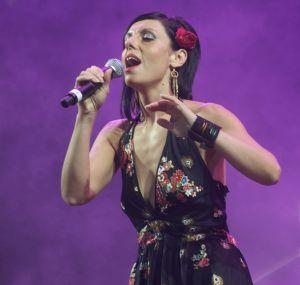 Anna-Cinzia-VIllani-foto-Tony-Rizzo.jpg