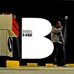 BANKOS-B OLDAL.jpg