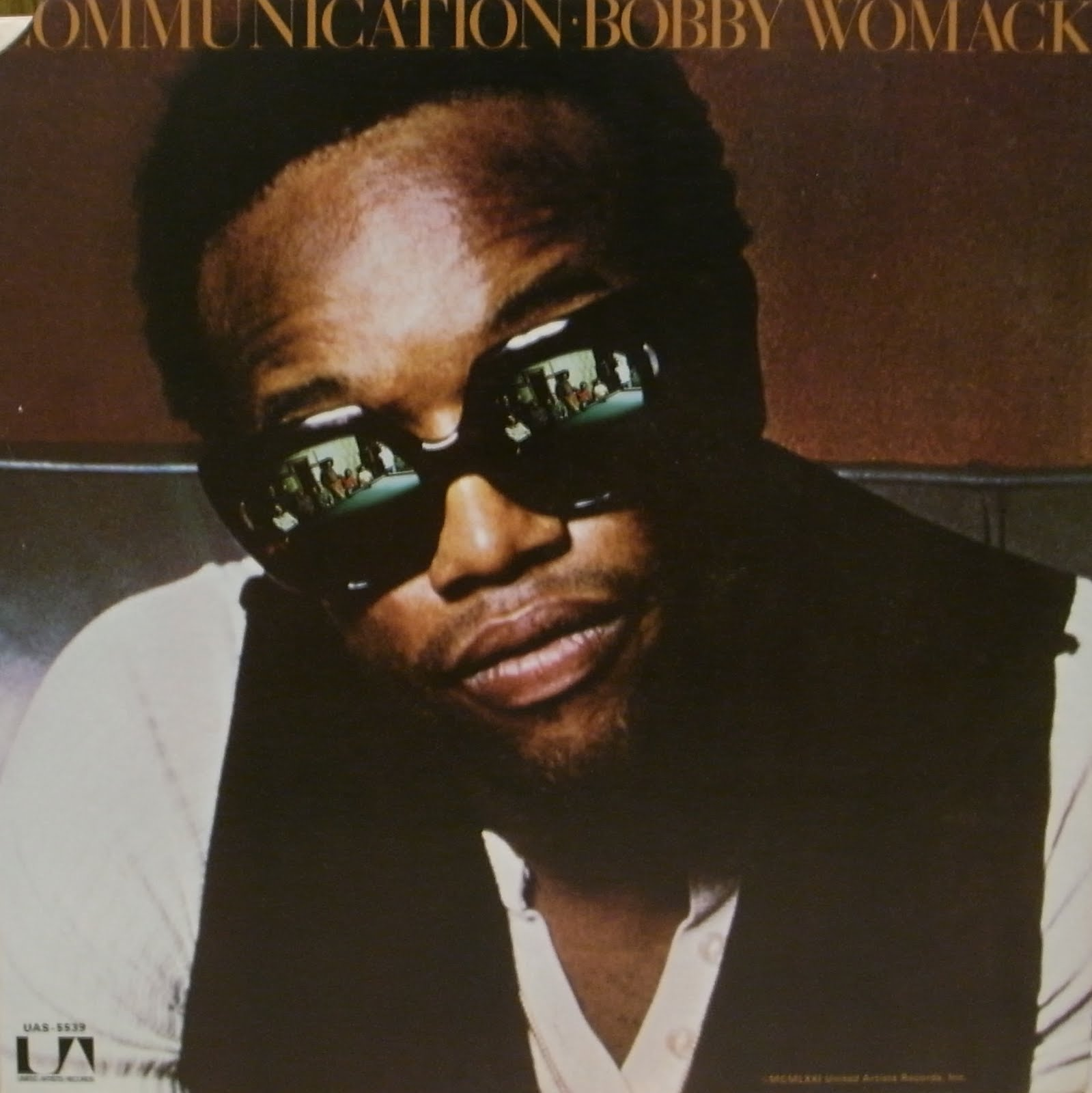 BOBBY WOMACK-COMMUNICATION.JPG