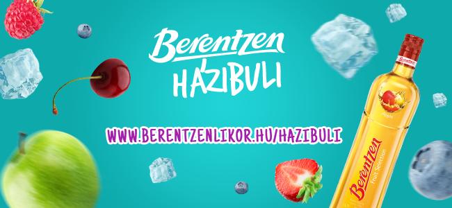 Berentzen_Hazibuli_650x300px_20141120.png