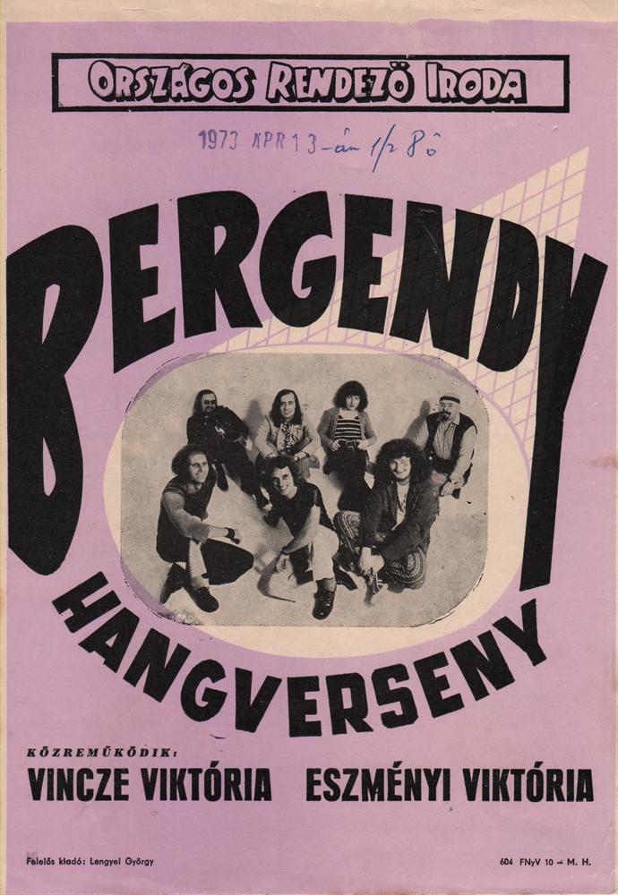 Bergendy_1973.jpg