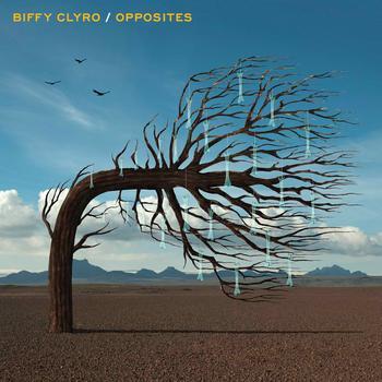 Biffy_Clyro_-_Opposites.jpg