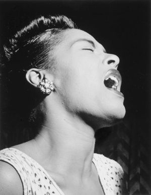 Billie_Holiday_0001_original_1.jpg