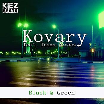 Black & Green Cover.jpg