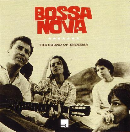 Bossa+Nova+bossa_nova.jpg