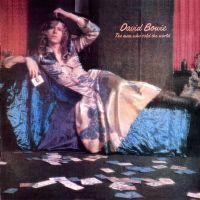 Bowie-The-Man-Who-Sold-The-World.jpg