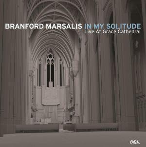 Branford_Marsalis_-_In_My_Solitude.jpg
