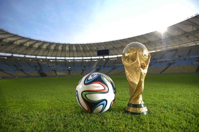 BrazucaAdidas2WorldCup2014-Adidas.jpg