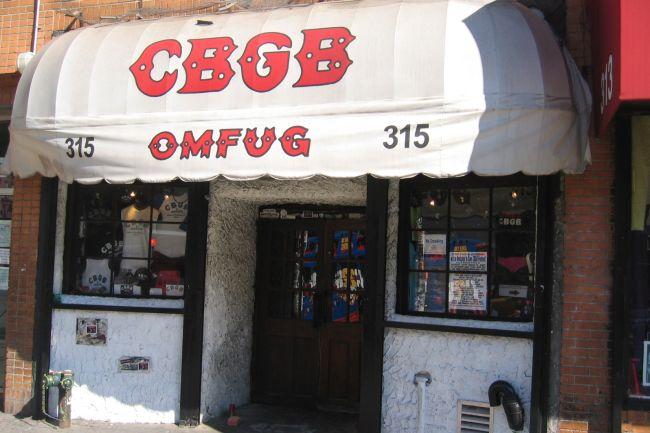 CBGB_club_facade.jpg