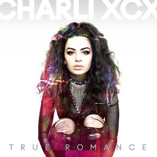 Charli_XCX_-_True_Romance.png